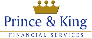 Prince & King Financial Services Ltd Logo